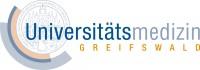 Klinik und Poliklinik für Urologie, Universitätsmedizin Greifswald