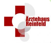Praxis Dr. Joachim Weimer