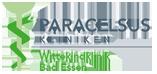 Paracelsus Wittekind-Klinik Bad Essen