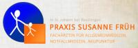 Praxis Susanne Früh