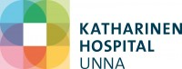 Katharinen-Hospital Unna gGmbH