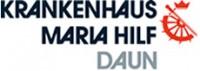 Krankenhaus Maria Hilf Daun