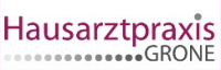 Hausarztpraxis Grone