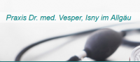 Praxis Dr. Vesper