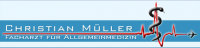 Praxis Dr. Müller