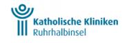 Kath. Kliniken Ruhrhalbinsel