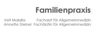 Familienpraxis Malalla
