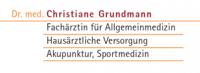 Praxis Dr. Grundmann
