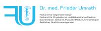 Hausarztpraxis Dr. Umrath