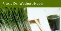 Praxis Dr. Weckert-Nebel