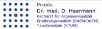 Praxis Dr. Heermann