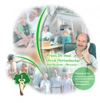 Praxis Dr. Hottenbacher