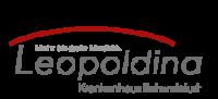 Leopoldina KKH Schweinfurt