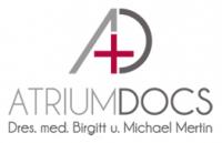 AtriumDocs