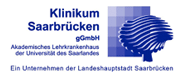Klinikum Saarbrücken gGmbH