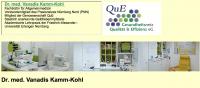 Praxis Dr. Kamm-Kohl