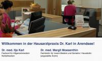 Praxis Dr. Karl