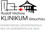 Rudolf Virchow Klinikum Glauchau