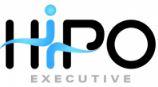 HiPo Executive