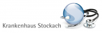 Krankenhaus Stockach GmbH
