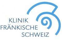 Klinik Fränkische Schweiz GmbH