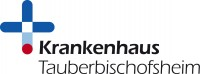 Krankenhaus Tauberbischofsheim