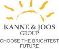 Kanne & Joos Group
