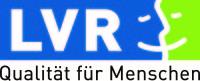 LVR Klinik Bonn