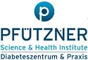 PSHI - PFÜTZNER Science & Health Institute GmbH