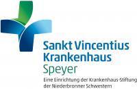 Sankt Vincentius Krankenhaus Speyer