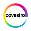 CovestroAG