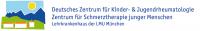 Deutsches Zentrum für Kinder- und Jungendrheumatologie