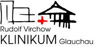 Logo Kkh Glauchau