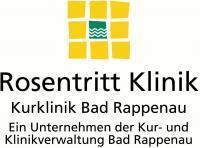 Kurklinik Bad Rappenau GmbH/ Rosentrittklinik