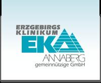 Erzgebirgsklinikum Annaberg