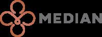 MEDIAN Klinik Heiligendamm
