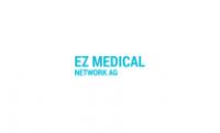 EZ Medical Network AG
