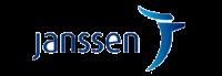 Janssen Deutschland