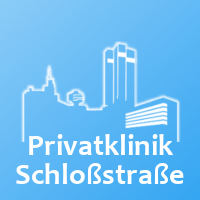 Privatklinik Schlossstraße