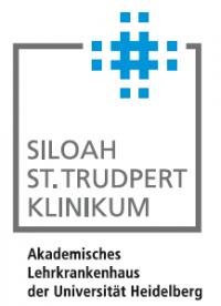 Siloah St. Trudpert Klinikum