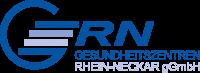GRN-Klinik Sinsheim