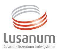 Lusanum Ludwigshafen