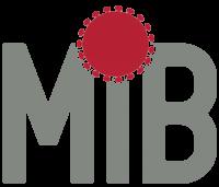 MVZ mib AG
