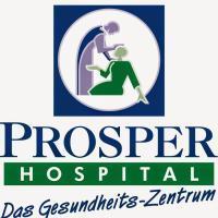 Stiftungsklinikum PROSELIS gGmbH