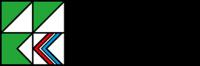 Wkk Logo