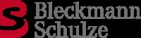 BleckmannSchulze GmbH