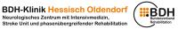 BDH-Klinik Hessisch Oldendorf gGmbH