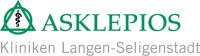 Asklepios Kliniken Langen-Seligenstadt GmbH Asklepios Klinik Langen