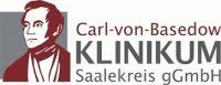 Die Carl-von-Basedow-Klinikum Saalekreis gGmbH