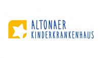 AKK Altonaer Kinderkrankenhaus gGmbH